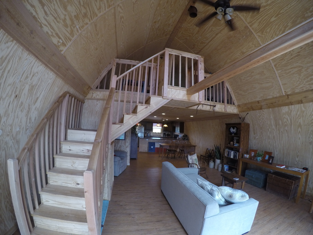 Gallery Welcome To Arched Cabins